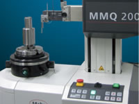 MarForm MMQ 200