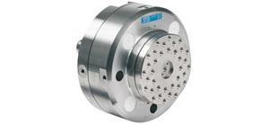 RoaDyn P/S Multi-Component Measuring Hubs