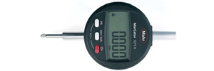 Digital Indicator MarCator 1075 R