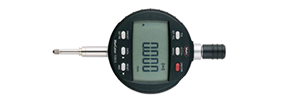 Digital Indicator MarCator 1086 Ri